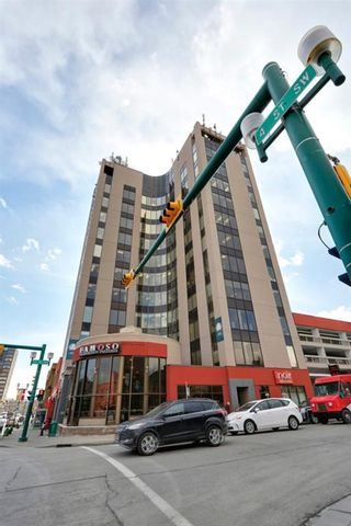 Photo 31: 103 323 20 Avenue SW in Calgary: Mission Apartment for sale : MLS®# A1090428