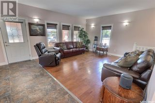 Photo 4: 257 Pine ST in Buckland Rm No. 491: House for sale : MLS®# SK865045