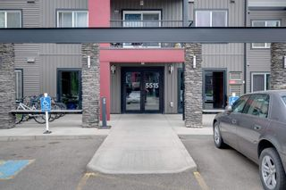 Photo 25: 131 5515 7 Avenue in Edmonton: Zone 53 Condo for sale : MLS®# E4249575