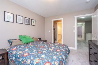 """Photo 15: 23 6568 193B Street in Surrey: Clayton Townhouse for sale in """"Belmont at Southlands"""" (Cloverdale)  : MLS®# R2483175"""