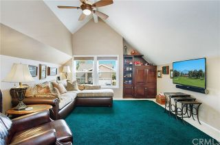 Photo 17: 4 Hunter in Irvine: Residential for sale (NW - Northwood)  : MLS®# OC21113104
