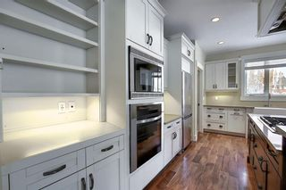 Photo 10: 222 Fortress Bay in Calgary: Springbank Hill Detached for sale : MLS®# A1123479