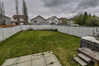 Photo 29: 165 Coventry Court NE in Calgary: Coventry Hills Detached for sale : MLS®# A1112287