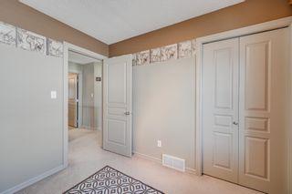 Photo 22: 1869 HOLMAN Crescent in Edmonton: Zone 14 House for sale : MLS®# E4256666