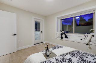 Photo 19: 1932 RUPERT Street in Vancouver: Renfrew VE 1/2 Duplex for sale (Vancouver East)  : MLS®# R2602045