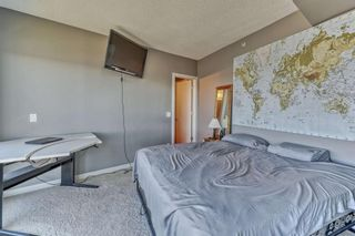 Photo 22: 1804 215 13 Avenue SW in Calgary: Beltline Apartment for sale : MLS®# A1101186