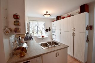 Photo 6: 315 E 17TH AVENUE in Vancouver: Main House for sale (Vancouver East)  : MLS®# R2286079