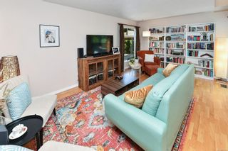 Photo 7: 685 Daffodil Ave in Saanich: SW Marigold House for sale (Saanich West)  : MLS®# 882390