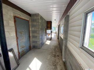 Photo 33: RM#344 Meadowview Acreage Grandora in Corman Park: Residential for sale (Corman Park Rm No. 344)  : MLS®# SK814105