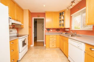 Photo 7: 2125 FLORALYNN Crescent in North Vancouver: Westlynn House for sale : MLS®# R2360000