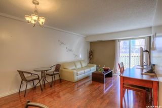 Photo 5: 103 2237 McIntyre Street in Regina: Transition Area Residential for sale : MLS®# SK842879