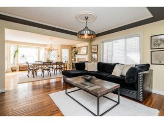 "Photo 9: 21630 MURRAY'S Crescent in Langley: Murrayville House for sale in ""Murray's Corner"" : MLS®# R2552919"