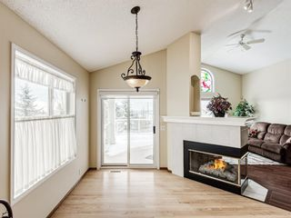 Photo 15: 2269 Sirocco Drive SW in Calgary: Signal Hill Detached for sale : MLS®# A1068949
