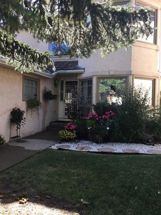 Photo 49: 76 Christie Park View SW in Calgary: Christie Park Detached for sale : MLS®# A1062122