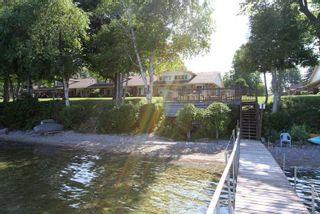 Photo 9: 17 B90 Park Lawn Boulevard in Brock: Beaverton Condo for sale : MLS®# N4814309
