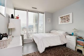 """Photo 13: 1007 989 NELSON Street in Vancouver: Downtown VW Condo for sale in """"ELECTRA"""" (Vancouver West)  : MLS®# R2590988"""