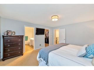 """Photo 21: 7148 196A Street in Langley: Willoughby Heights House for sale in """"ROUTLEY"""" : MLS®# R2528123"""