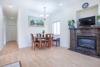 Photo 8: 7845 FRASER STREET in Vancouver: South Vancouver 1/2 Duplex for sale (Vancouver East)  : MLS®# R2320801