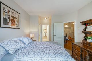 """Photo 17: 115 5677 208 Street in Langley: Langley City Condo for sale in """"Ivy Lea"""" : MLS®# R2591041"""