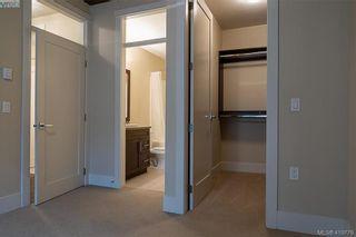 Photo 8: 205 982 McKenzie Ave in VICTORIA: SE Quadra Condo for sale (Saanich East)  : MLS®# 830856