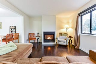 Photo 10: 726 VERNON Drive in Vancouver: Strathcona House for sale (Vancouver East)  : MLS®# R2539224