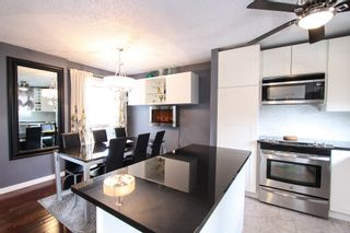 Photo 15: 337 Edelweiss Crescent in Winnipeg: Single Family Attached for sale : MLS®# 1527759