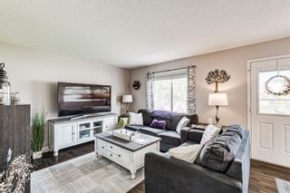Photo 4: 30 33 Stonegate Drive NW: Airdrie Row/Townhouse for sale : MLS®# A1117438
