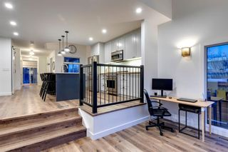 Photo 14: 2801 7 Avenue NW in Calgary: West Hillhurst Detached for sale : MLS®# A1143965