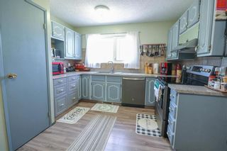 Photo 9: 114 Savoy Crescent in Winnipeg: Residential for sale (1G)  : MLS®# 202114818
