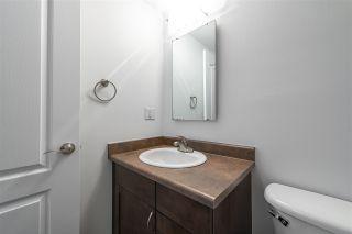 Photo 12: 102 10633 81 Avenue in Edmonton: Zone 15 Condo for sale : MLS®# E4233102
