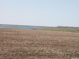 Photo 2: Patkau   land in Rosedale: Farm for sale (Rosedale Rm No. 283)  : MLS®# SK868300