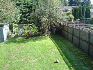 Photo 13: 2420 West Keith Road in NORTH VANCOUVER: House for sale (Pemberton Heights)  : MLS®# v519099