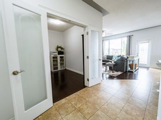 Photo 19: 5602 60 Street: Beaumont House for sale : MLS®# E4249027