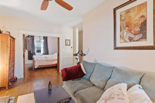 Photo 14: 1521 14 Avenue SW in Calgary: Sunalta Detached for sale : MLS®# A1146701