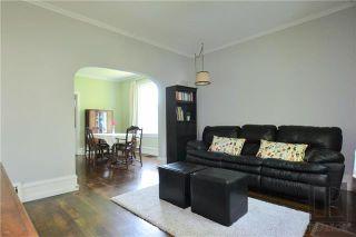 Photo 5: 375 Rutland Street in Winnipeg: St James Residential for sale (5E)  : MLS®# 1823365