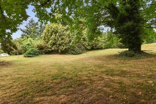 Photo 21: 35176 MARSHALL Road in Abbotsford: Abbotsford East House for sale : MLS®# R2602870