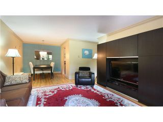 Photo 2: 225 202 WESTHILL Place in Port Moody: College Park PM Condo for sale : MLS®# V1135363