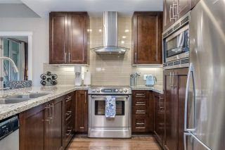 """Photo 15: 705 1415 PARKWAY Boulevard in Coquitlam: Westwood Plateau Condo for sale in """"CASCADE"""" : MLS®# R2585886"""