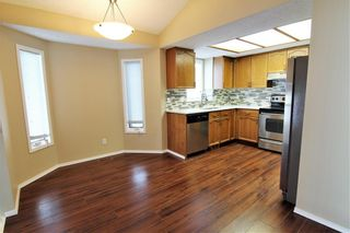 Photo 6: 2863 Catalina Boulevard NE in Calgary: Monterey Park Detached for sale : MLS®# A1075409