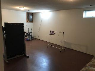 Photo 37: 11115 102 Street in Fort St. John: Fort St. John - City NW House for sale (Fort St. John (Zone 60))  : MLS®# R2485022