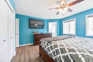 Photo 33: 13024 64 Street in Edmonton: Zone 02 House for sale : MLS®# E4235342