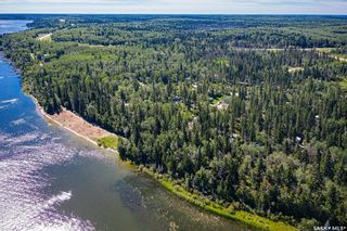 Photo 40: 214 Deer Ridge Drive in Emma Lake: Residential for sale : MLS®# SK872005