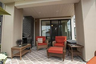 "Photo 23: 112 45761 STEVENSON Road in Chilliwack: Sardis East Vedder Rd Condo for sale in ""Park Ridge"" (Sardis)  : MLS®# R2607807"