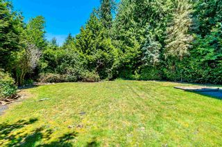 Photo 29: 338 MOYNE Drive in West Vancouver: British Properties House for sale : MLS®# R2601483