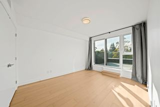 """Photo 16: 504 7128 ADERA Street in Vancouver: South Granville Condo for sale in """"Hudson House / Shannon Wall Centre"""" (Vancouver West)  : MLS®# R2624188"""