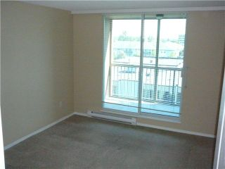"""Photo 6: 703 12148 224TH Street in Maple Ridge: East Central Condo for sale in """"THE PANORAMA (ECRA)"""" : MLS®# V872199"""