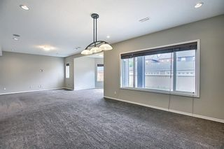 Photo 38: 108 RAINBOW FALLS Lane: Chestermere Detached for sale : MLS®# A1136893