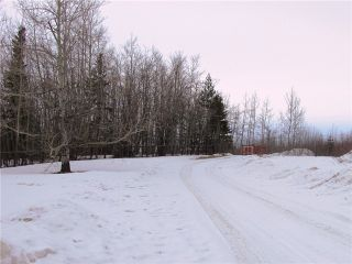 "Photo 5: 14200 STODDART CREEK Road in Charlie Lake: Lakeshore House for sale in ""STODDART CREEK"" (Fort St. John (Zone 60))  : MLS®# N234136"