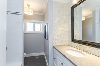Photo 16: 806 WASCO Street in Coquitlam: Harbour Place House for sale : MLS®# R2187597