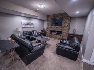 Photo 35: 425 Windermere Road in Edmonton: Zone 56 House for sale : MLS®# E4225658